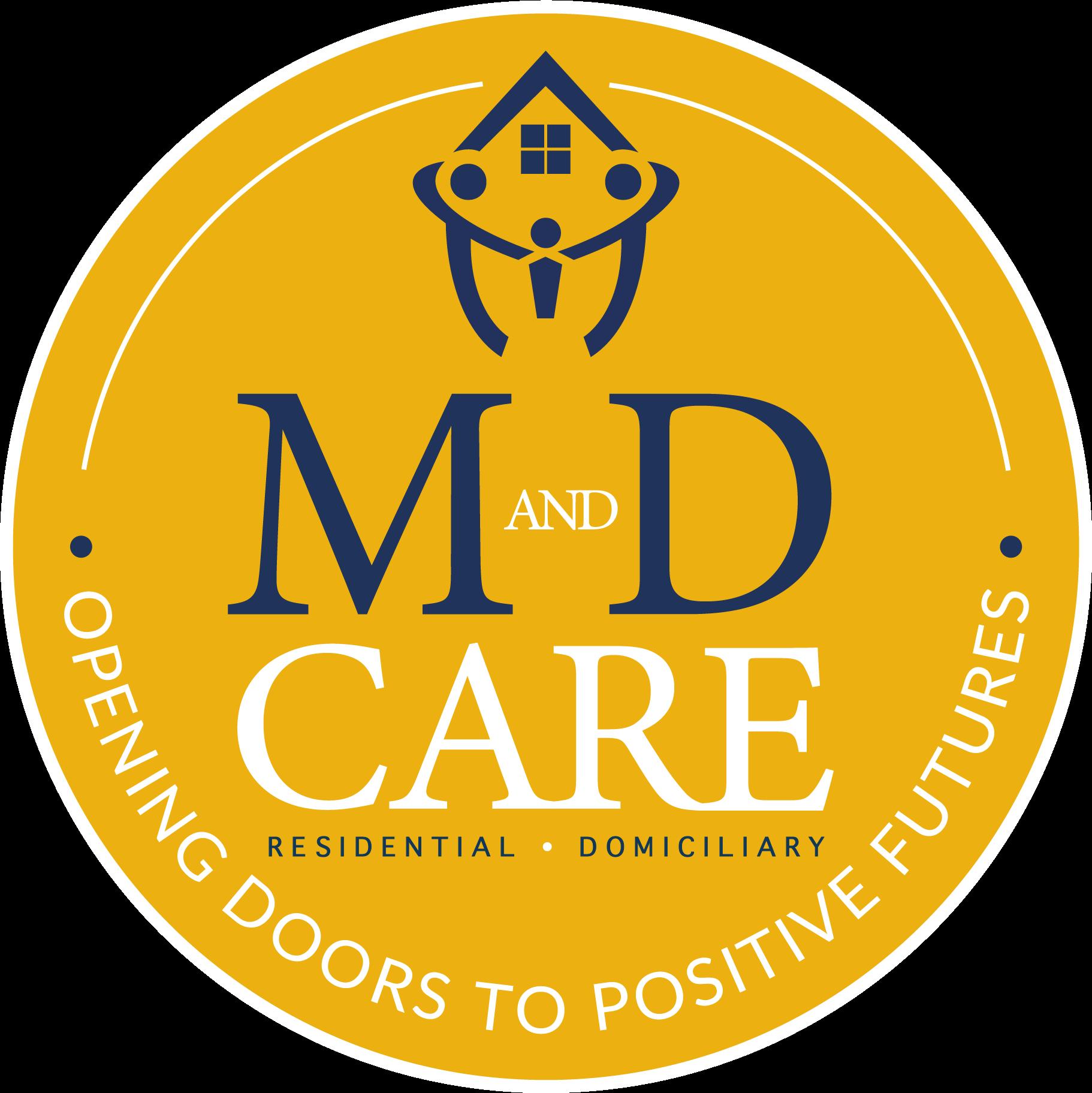 M&D Care