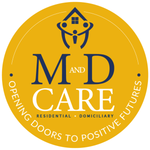M&D Care Technical Support